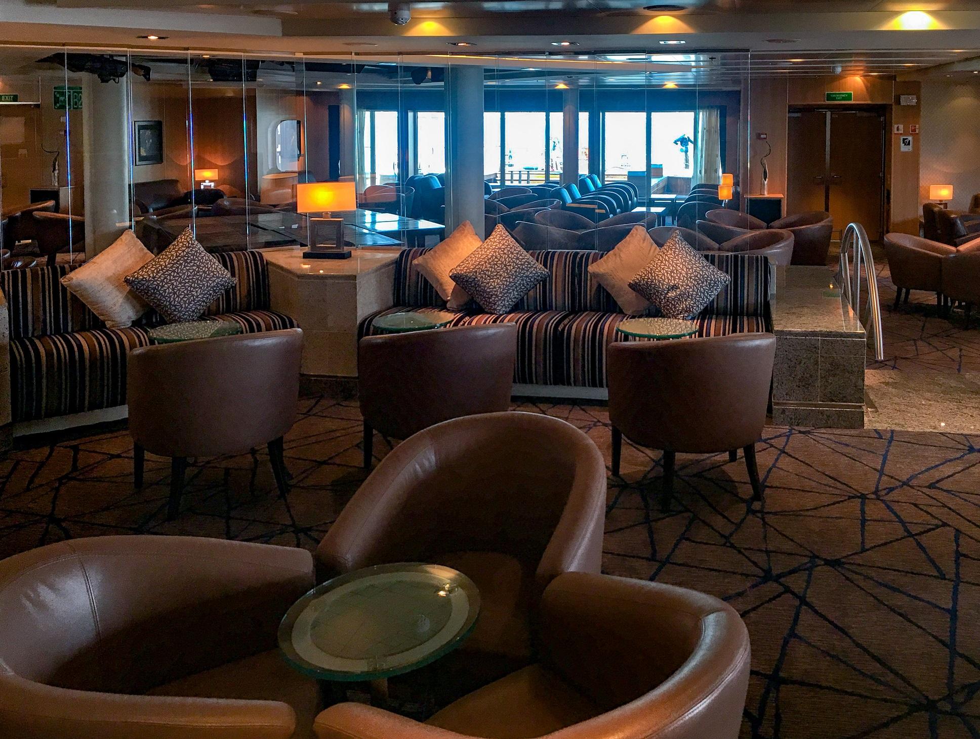 lounge (3)-3