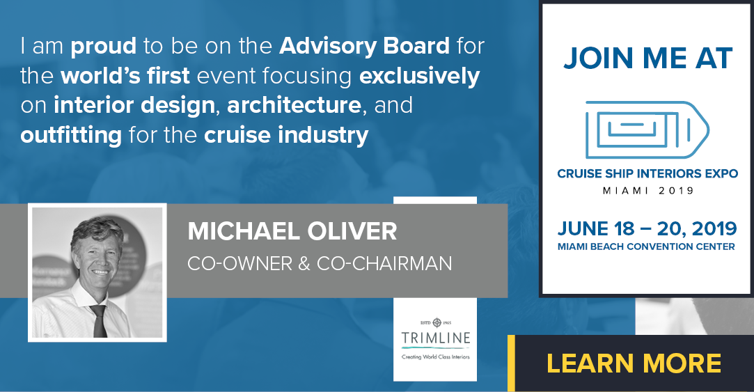 Michael Oliver CSI-Advisory-Board-Social-Media-Banner